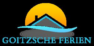 Logo Goitzsche Ferien Resort