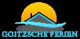 Logo Goitzsche Ferien